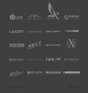 Elite-Dangerous-Corporations-Brand-Logos