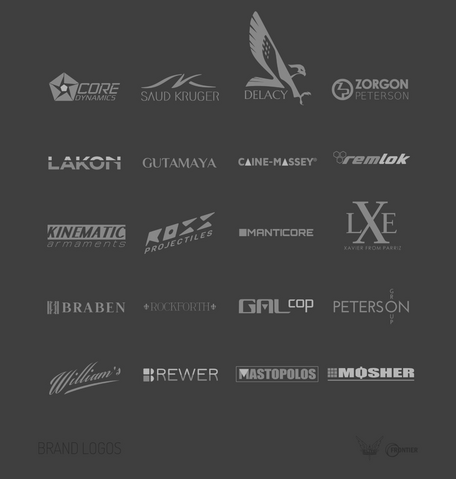 File:Elite-Dangerous-Corporations-Brand-Logos.png