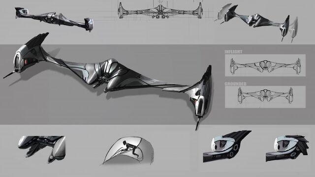 File:Empire Fighter 03.jpg