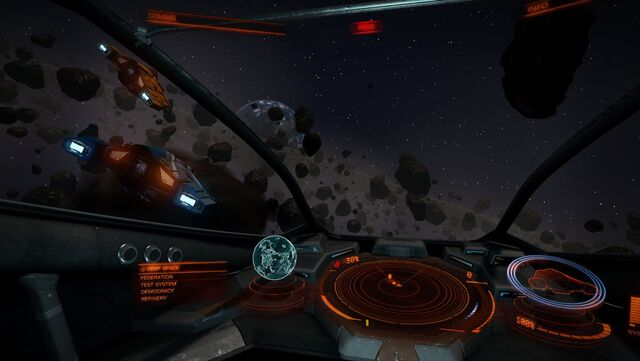 File:Elite dangerous beta 2-23.jpg