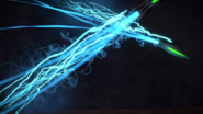 Guardian-Sentinel-Missiles-Trails