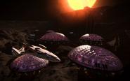 Imperial-Cutter-Biodomes