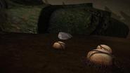 Thargoid-Eggs