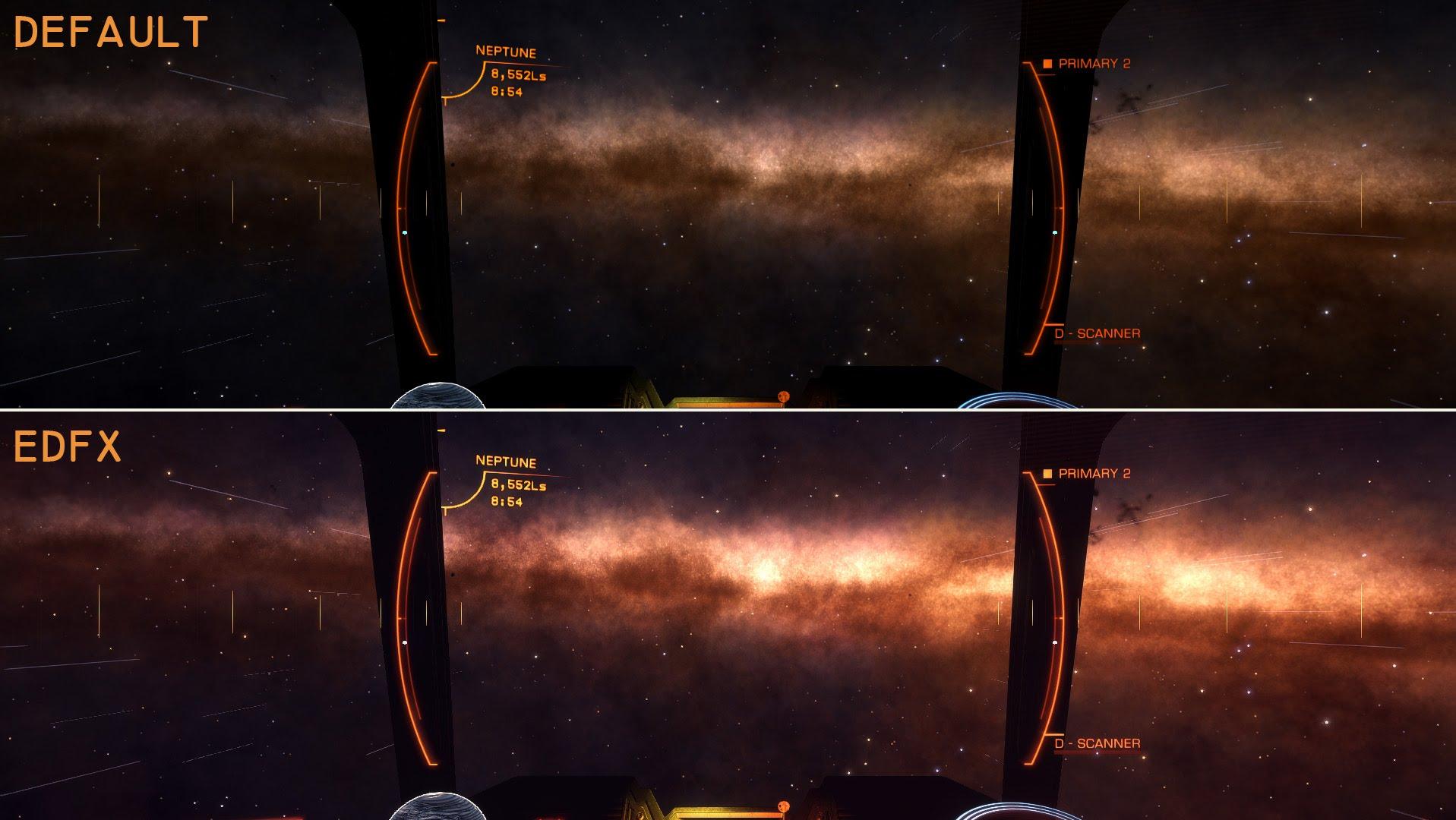 Graphics Mods   Elite Dangerous Wiki   Fandom