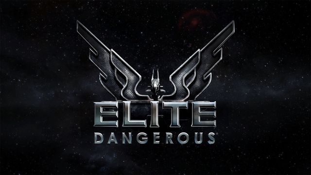 File:Elite Dangerous Splash Screen.png