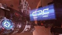 CQC-Championship