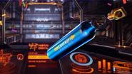 Centauri-Mega-Gin