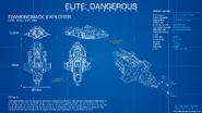 Diamondback Explorer-blueprint