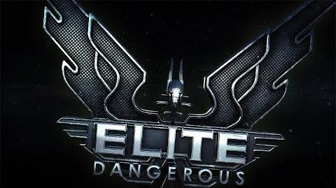 Elite Dangerous - The Return 2