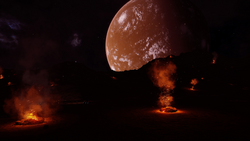 ED-Lava-Spouts-Dark-Planet-2