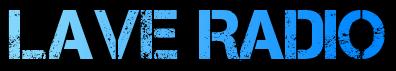 File:Logo-2-.png