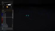 NGC 3590
