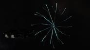 Stolon-Pods-alien