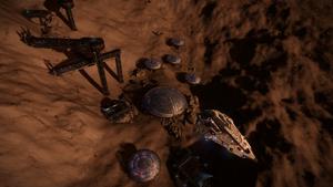 Traders-Rest-Laksak-Engineer-Base