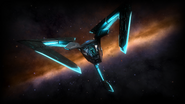 Guardian-Fighter-XG9-Lance