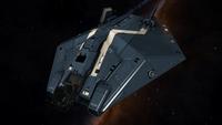 Asp Explorer - Profile