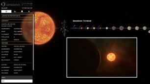 Amundsen-Terminal-Planetary-Outpost