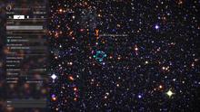 Eorgh cluster (2)