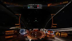 Convergence viper mk4
