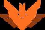 Rank-3-combat