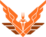 Rank-7-combat