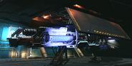 Class-4-Plasma-Accelerator