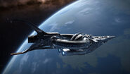 Elite-Dangerous-Ship-Picture