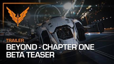 Elite Dangerous Beyond - Chapter One Beta Announcement-0
