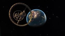 Aulin-Enterprise-Station