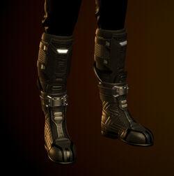 Elite-Dangerous-Remlok-Suit-Space-Boots