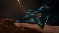 Guardian-Ship-XG9-Lance