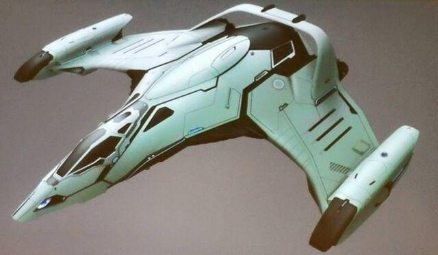File:Imperial Eagle concept art.jpg