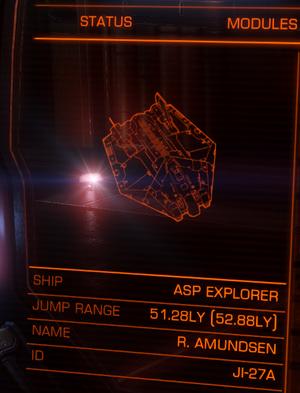 Asp-Explorer-Jump-Range
