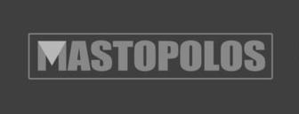 File:Mastopolis-Mining-Logo.png