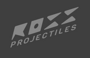 Ross-Projectiles-Logo