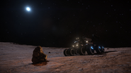 Polonium-Material-and-SRV