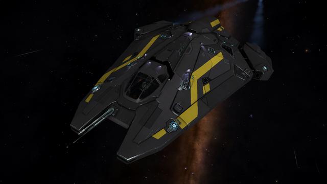 File:Viper MK III - Profile.png