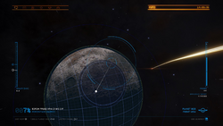Elite-Dangerous-Detailed-Surface-Scanner-Probe-Launch
