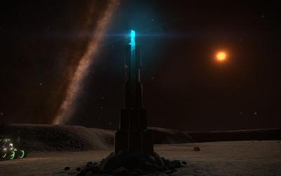 Guardians-Ancient-Relic-Monolith 01