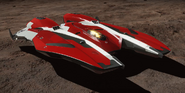 Elite-Dangerous-Mamba