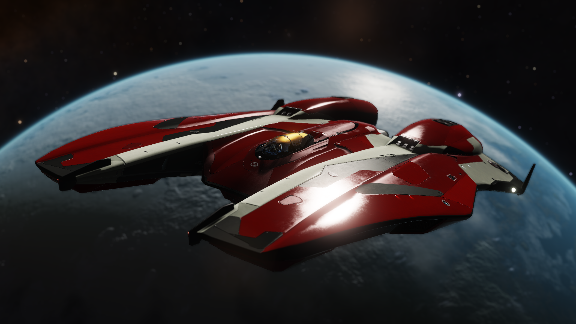 Mamba | Elite Dangerous Wiki | FANDOM powered by Wikia