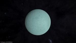 Titania-Sol