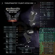 Elite-Dangerous-Hotas-Key-Bindings