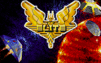 Elite-Game-1988-Atari-ST-port