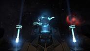 Guardian-Ancient-Data-Terminal