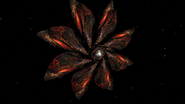 Thargoid-Interceptor-Basilisk