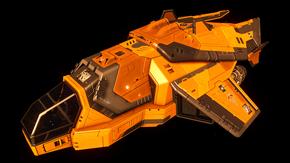 Diamondback Explorer 01