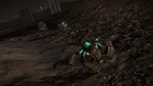 ED-Guardian-Sentinel-Wreckage-Components