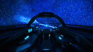 Mamba-Cockpit-and-Neutron-star