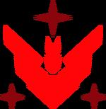 Rank-3-cqc